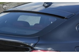 Becquet de toit LUMMA Design CLR X6 R pour Bmw X6 (F16)