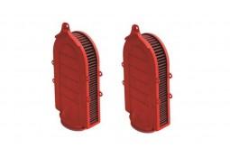 Filtre à air hautes performances BMC pour BMW X 5 50 iX (F15) (Full kit) 450 Cv Année 13 -