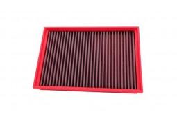 Filtre à air BMC pour MERCEDES Filtre MERCEDES AMG GT 4,0 / GTS 4,0S (C190) 2014-