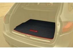 Tapis de coffre en velours MANSORY pour Porsche Macan (95B)