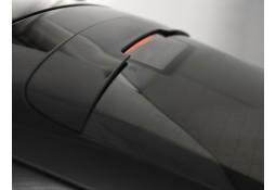Becquet de toit TECHART pour Porsche Panamera (2009-2013)