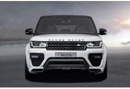 Pare-chocs avant CARACTERE Exclusive pour Range Rover (2013-)