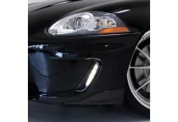 Feux de jour STARTECH pour Jaguar XK / XK-R (2010-)