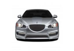 Pare-chocs avant ARDEN AJ21 pour Jaguar XF (2010-)