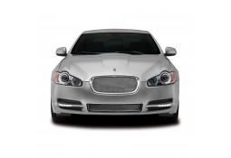 Feux de jour à LED ARDEN pour Jaguar XF (2010-)
