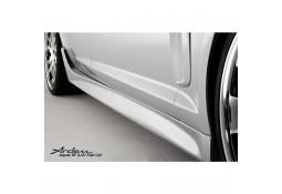 Bas de caisse ARDEN pour Jaguar XF (2010-)