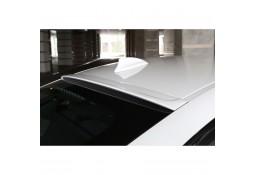 Becquet de toit 3DDesign pour Bmw Série 4 Gran Coupé (F36)