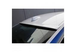Becquet de toit 3DDesign pour Bmw Série 4 Coupé (F32)