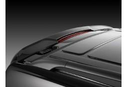 Becquet de toit PIECHA pour Mercedes Classe V Viano / Vito W639 (10/2010-)