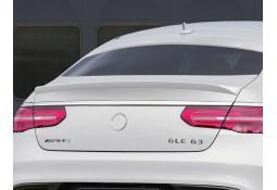 Becquet de toit LUMMA Design CLR G800 pour Mercedes GLE Coupé (2015-)