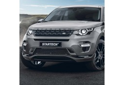 Spoiler avant STARTECH pour Range Rover Discovery Sport (2015-)