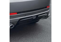 Spoiler arrière STARTECH pour Range Rover Discovery Sport (2015-)