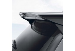 Becquet de toit STARTECH pour Range Rover Discovery Sport (2015-)