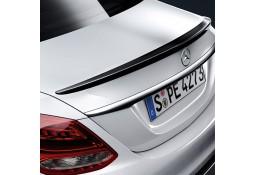 Becquet de coffre look AMG pour Mercedes Classe C Berline (W205)