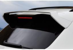 Becquet de toit TECHART pour Porsche Cayenne 958 (2011-2015)