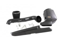 Kit d'admission d'air carbone ARMA speed pour Audi RS3 8V