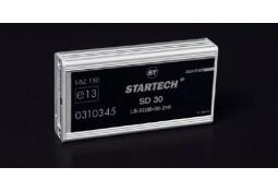 STARTECH PowerXtra SD 30 S pour Range Rover Sport 3,0 SDV6