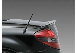 Becquet de coffre PIECHA pour Mercedes SLK R171