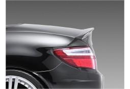 Becquet de coffre PIECHA pour Mercedes SLK R172
