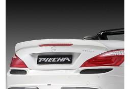 Becquet de cofrre Avalange GT-R PIECHA pour Mercedes SL R231 (03/2012-)