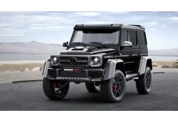 Spoiler avant Brabus pour Mercedes Classe G 500 4x4 (W463)