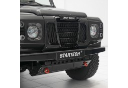 Calandre 3.1 STARTECH pour Land Rover DEFENDER