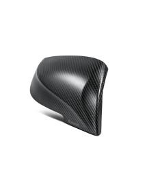 Coques rétroviseurs Carbone Matt AKRAPOVIC pour BMW Série M2 (F87)
