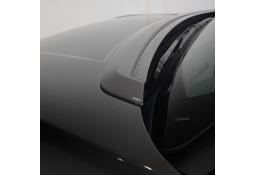 Recouvrement de capot STARTECH en carbone pour Range Rover (2013-)