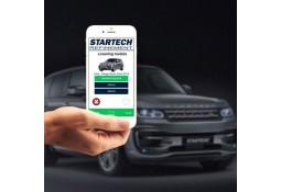 Module rabaissement de suspension STARTECH pour Range Rover (2013-)