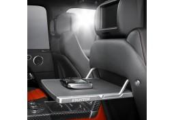 Tablette arrière électrique STARTECH pour Range Rover (2013-)
