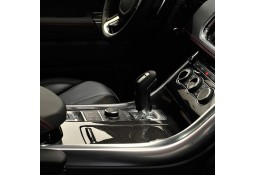 Intérieur Carbone STARTECH pour Range Rover Sport (2014-)