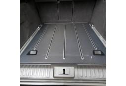 Plancher de coffre en Carbone STARTECH pour Range Rover Sport (2014-)