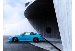 Bas de caisse TECHART pour Porsche 991 Carrera S / 4 / 4S (2012-)
