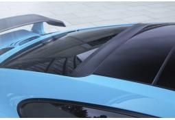 Becquet de toit TECHART Porsche 991.2 (2017-)