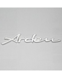 Logo Arden pour Jaguar tous modèles