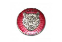 Logo rond Arden pour Jaguar tous modèles
