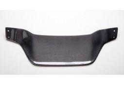 Diffuseur arrière en carbone ARDEN pour Jaguar F-Type (2013-)