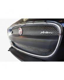 Flaps Grille de calandre Inox ARDEN Jaguar F-Type (2013-)