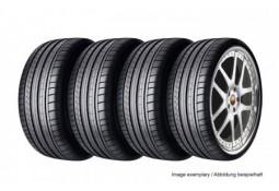"""Pack jantes et pneus ARDEN Sportline Forged 21"""" pour Jaguar F-Type (2013-)"""