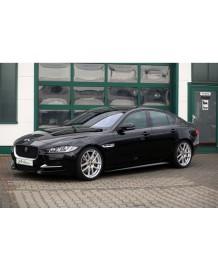 Ressorts Courts ARDEN Jaguar XE (2015-)