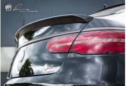Becquet de coffre LUMMA Design CLR G800 pour Mercedes GLE Coupé (2015-)