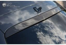 Becquet de toit carbone LUMMA Design CLR G800 pour Mercedes GLE Coupé (2015-)