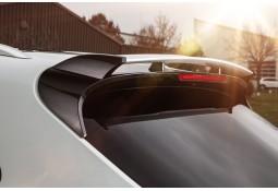Becquet de toit TECHART Porsche Macan (2014-)