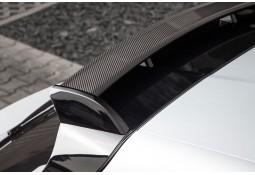Becquet de toit carbone TECHART Porsche Macan (2014-)