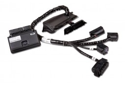 Boitier Additionnel ABT Power pour Audi SQ5 3,0 TDI  313 Ch (8R2) (03/2013-)