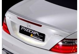 Becquet de coffre PIECHA pour Mercedes SLC (R173)(2016-)