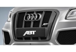 Calandre ABT pour AUDI SQ5 (8R2) (03/2013-)