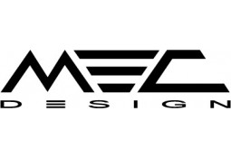 Echappement sport MEC DESIGN Mercedes SL 65 AMG (R230)