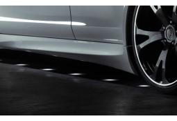 Eclairage pour Bas de caisse TECHART pour Porsche Panamera (2014-)