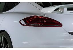 Cache-feux arrière TECHART pour Porsche Panamera (2014-)